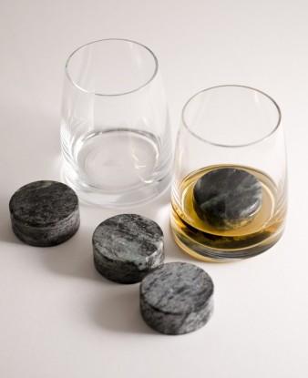 Whiskey Disks - Tasting Set