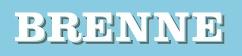 BRENNE_Logo