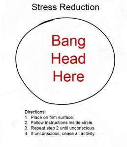 Bang_Head_Here