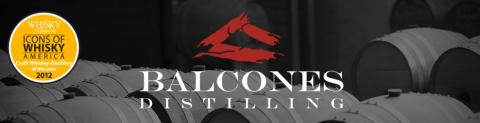 Balcones_Header