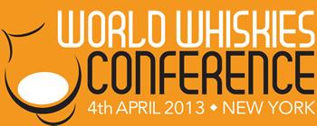 WCC_logo