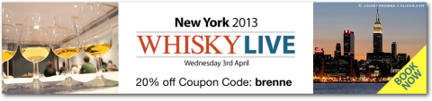 WhiskyLive_NYC_2013_Coupon_Code