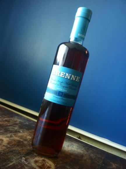 Brenne_Blue
