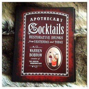 ApothecaryCocktails