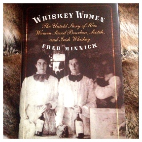 WhiskeyWomen