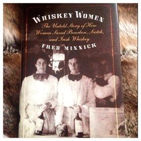 WhiskeyWomen