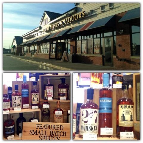 Depot_Wine_Liquors