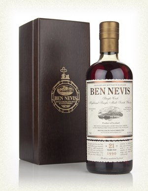 ben-nevis-21-year-old-1990-ruby-port-cask-finish-whisky