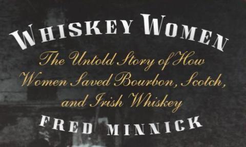 WhiskeyWomen_Book_Title