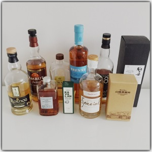 WorldWhiskies