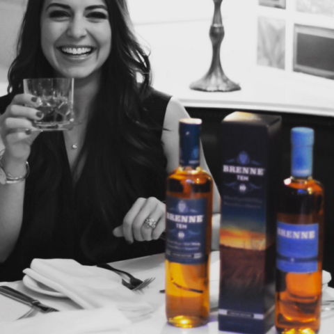 Brenne_French_Single_Malt_Whisky
