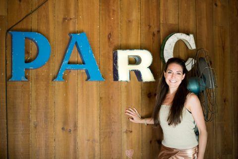 Parc_2.0