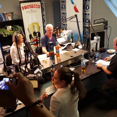 Brenne Radio